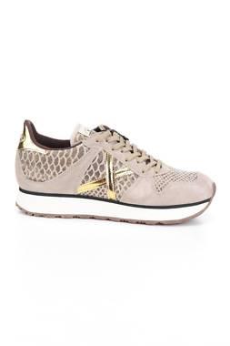 Дамски обувки Munich1