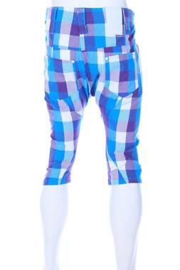 Мъжки къс панталон Humor2