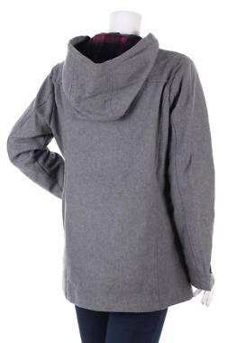Дамско палто Trespass2