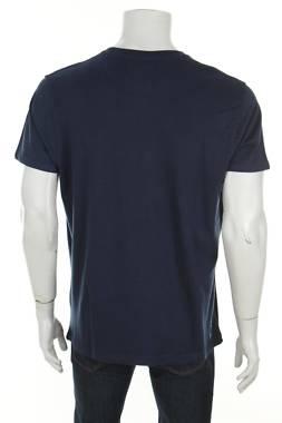Мъжка тениска Bench2