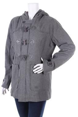 Дамско палто Trespass1