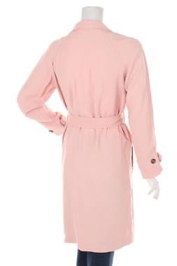 Дамско палто Only2