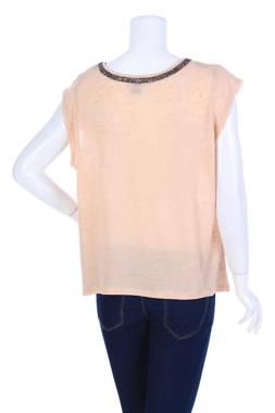 Блуза за бременни H&M Mama2