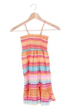 Детска рокля 1