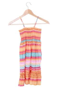 Детска рокля 2