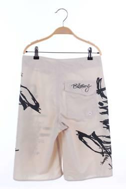 Мъжки шорти за плуване Billabong1