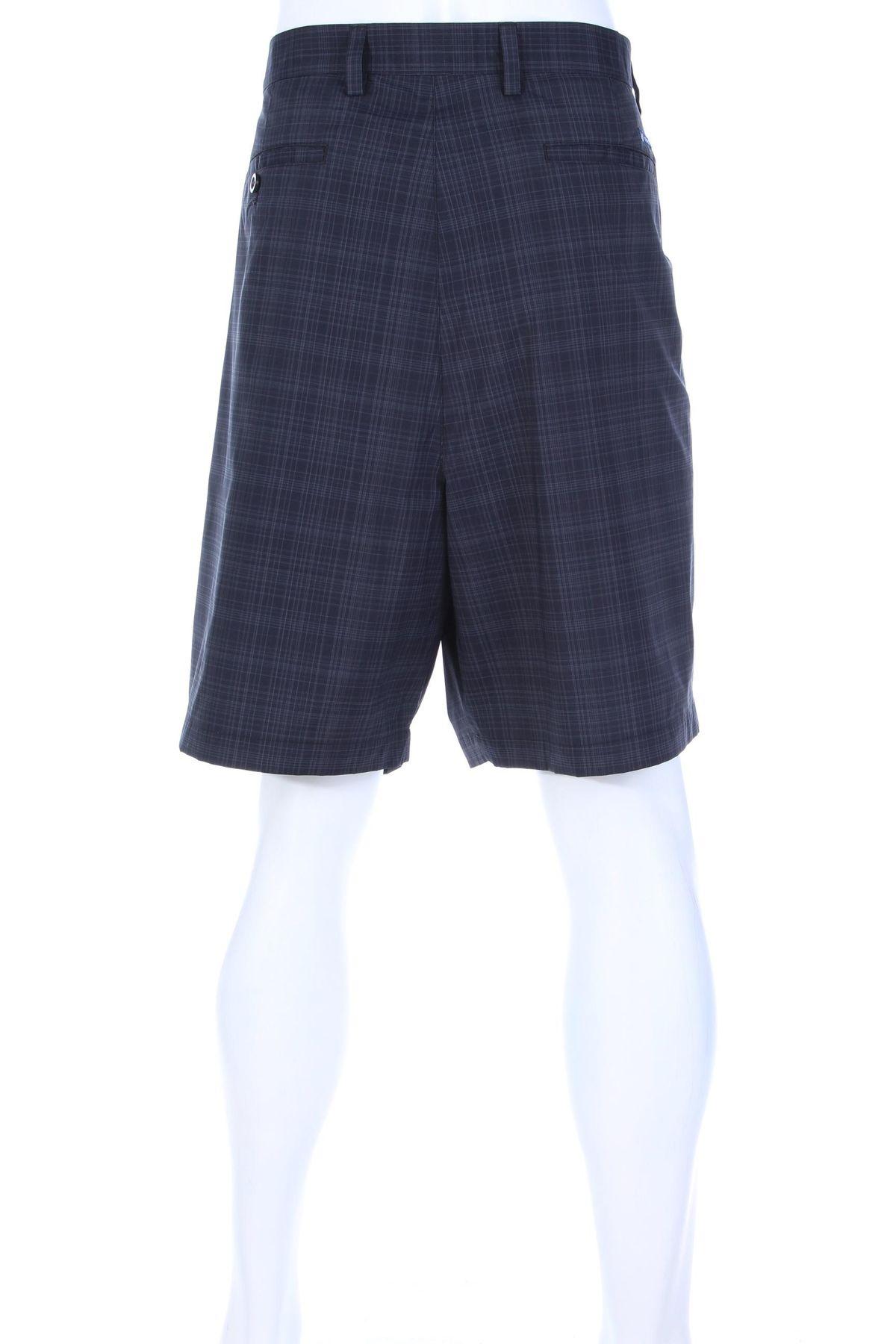 Мъжки къс панталон Chaps1