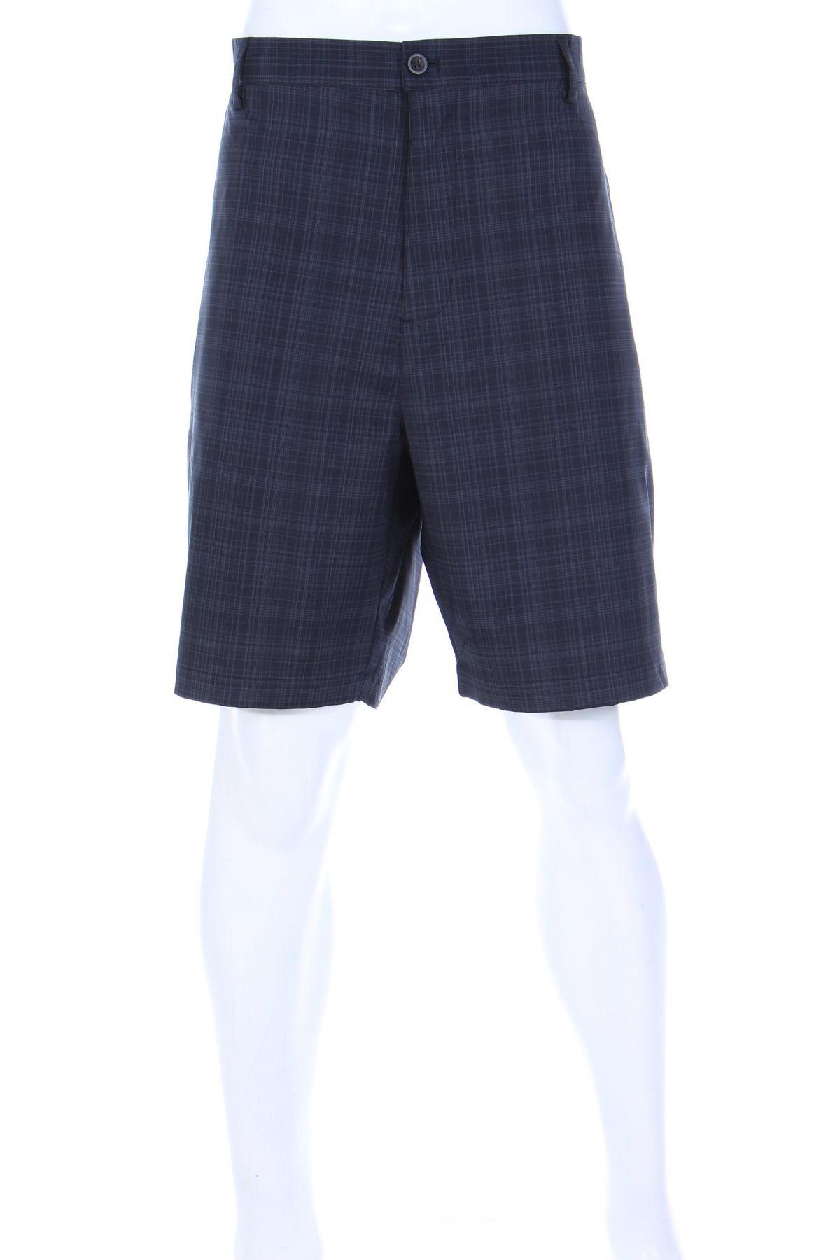 Мъжки къс панталон Chaps3