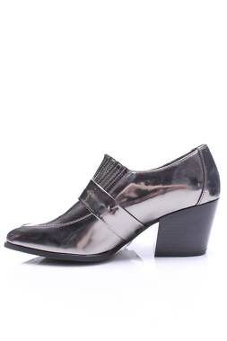 Дамски обувки MariaMare2