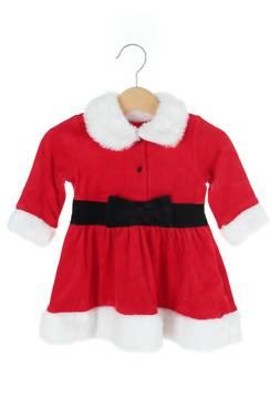Детска рокля Mothercare1