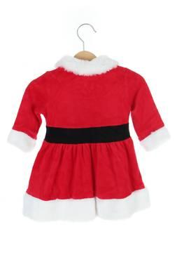 Детска рокля Mothercare2