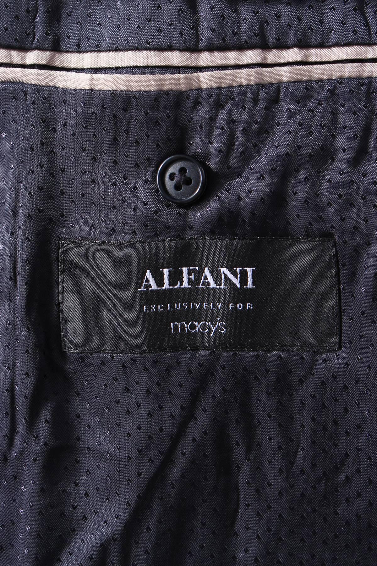 Мъжко сако Alfani2