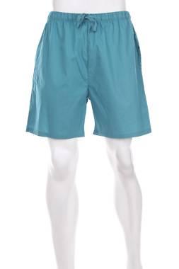 Мъжки къс панталон Pier One1