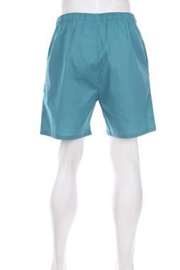 Мъжки къс панталон Pier One2