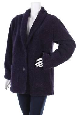 Дамско палто 1