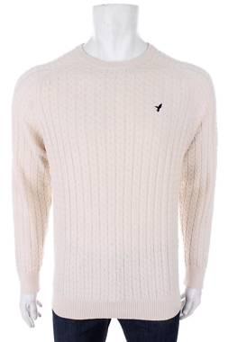 Мъжки пуловер Pier One1