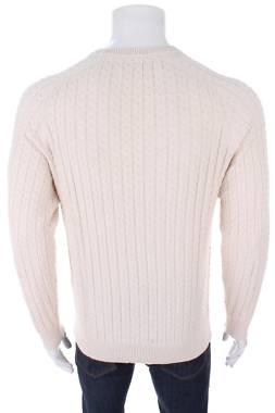 Мъжки пуловер Pier One2