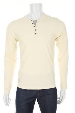 Мъжка блуза Mc Neal1