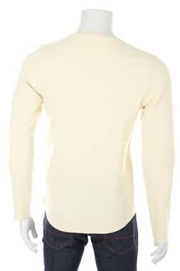 Мъжка блуза Mc Neal2
