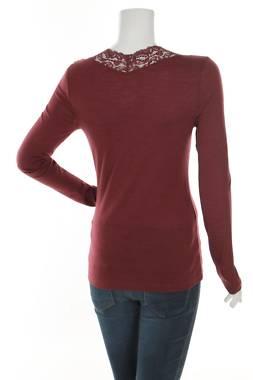 Дамска тениска Hanro2