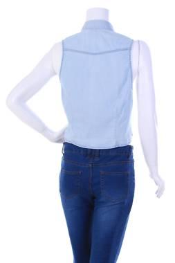 Дамска риза H&M Divided1