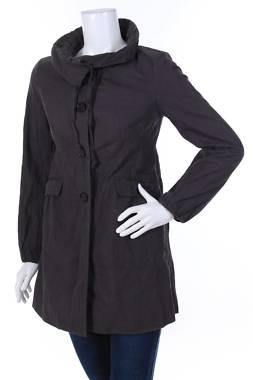Дамско палто Loft By Ann Taylor 1