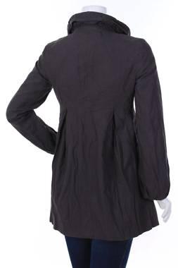 Дамско палто Loft By Ann Taylor 2