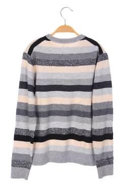 Детски пуловер GAP Kids1