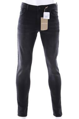 Мъжки дънки Lcw1