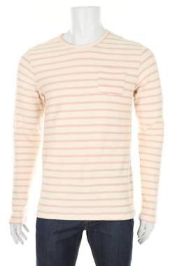 Мъжка блуза Rebel1
