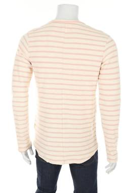 Мъжка блуза Rebel2