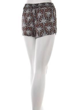 Дамски къс панталон women'secret2