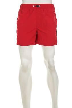 Мъжки шорти за плуване H.i.s1