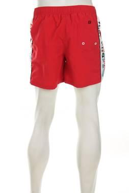 Мъжки шорти за плуване H.i.s2