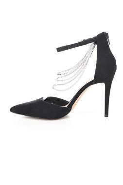 Дамски обувки ALDO2