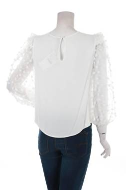 Дамска блуза Zara2