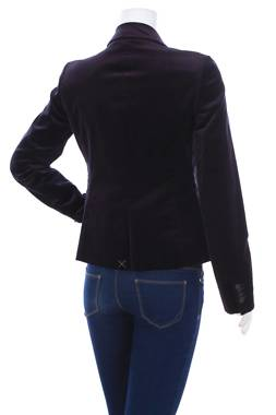 Дамско сако Ann Taylor1