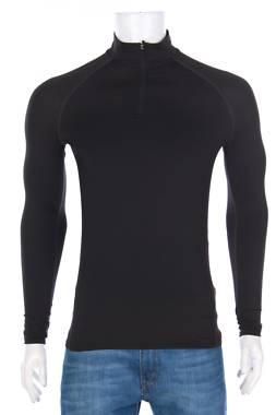 Мъжка спортна блуза H&M Sport1