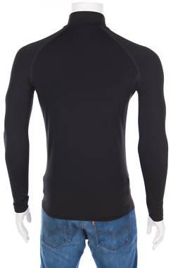 Мъжка спортна блуза H&M Sport2
