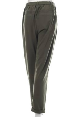 Дамски панталон Kaffe2