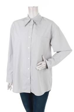 Дамска риза Zara1