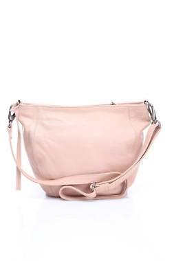 Дамска чанта Becksondergaard2
