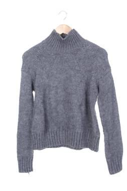 Детски пуловер ZARA Knitwear1