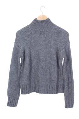 Детски пуловер ZARA Knitwear2