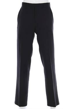 Мъжки панталон Yves1