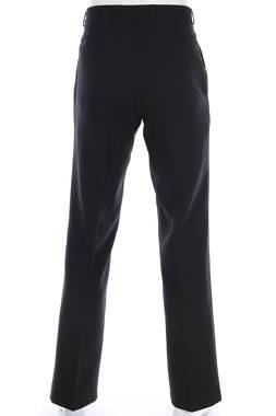 Мъжки панталон Yves2