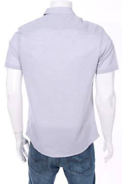 Мъжка риза 1