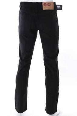 Мъжки джинси Cheap Monday2