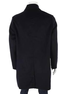Мъжко палто Mango2