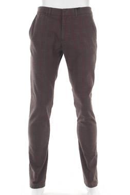 Мъжки панталон Guess By Marciano1